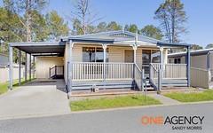 55 Banksia Drive, Symonston ACT