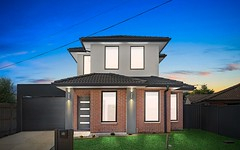 2a Bowden Street, Hoppers Crossing VIC