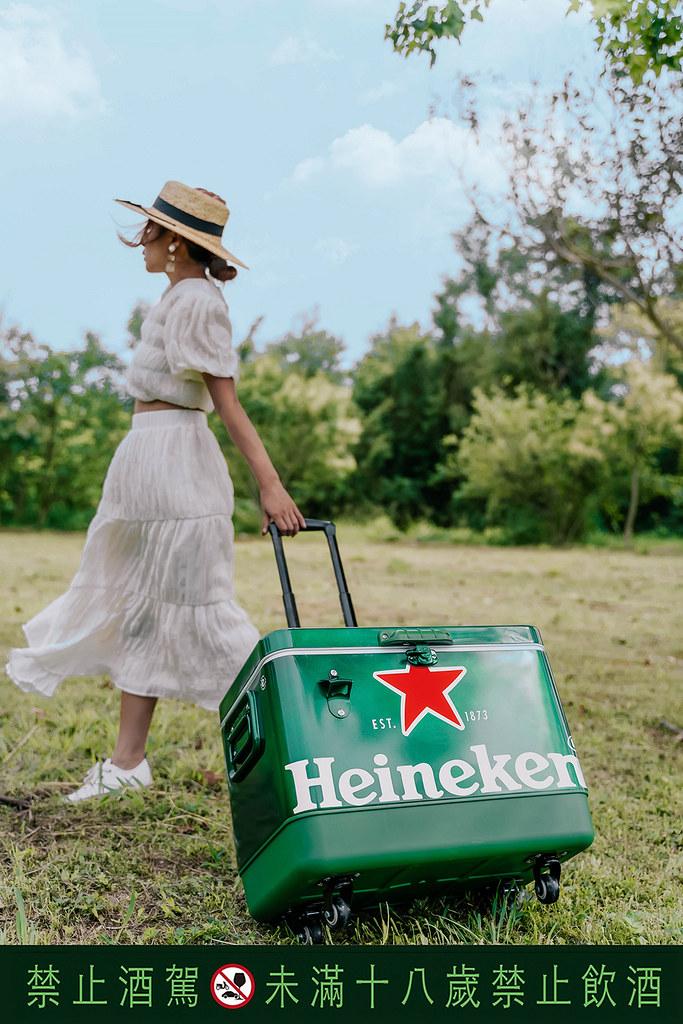 Heineken 210506-5