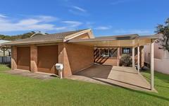 46 Coast Road, North Avoca NSW