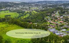 Lot 59 Stage 1B Sanctuary Hills, Goonellabah NSW