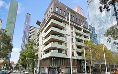 11/410 Queen Street, Melbourne VIC