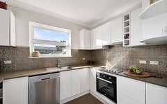 1/25 Tor Road, Dee Why NSW