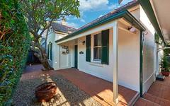 4 John Street, Ashfield NSW