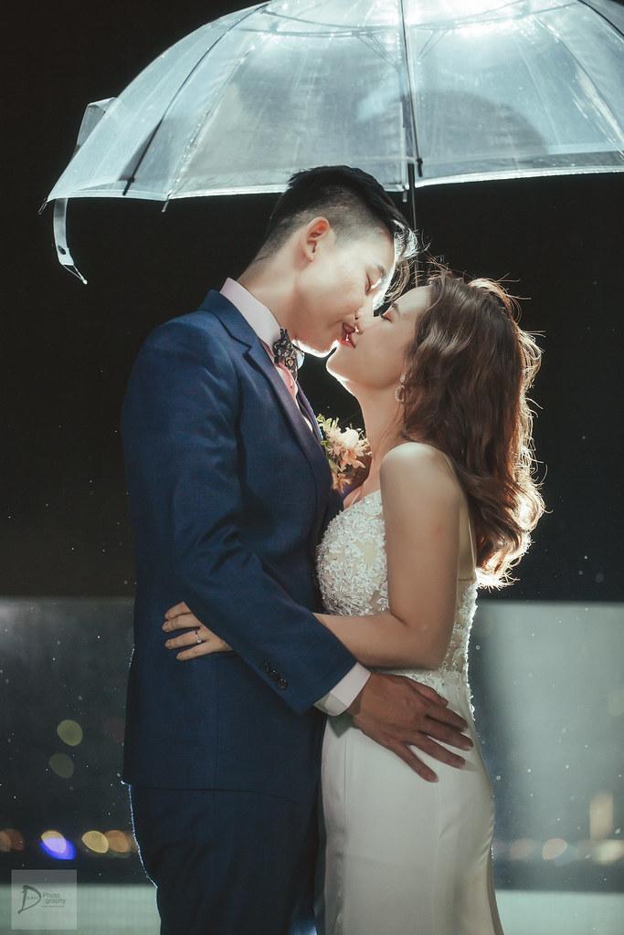 DEAN_Wedding-1523