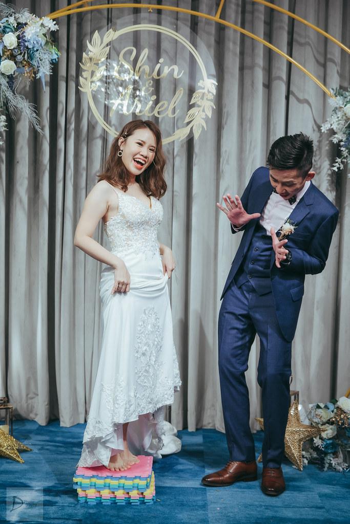 DEAN_Wedding-1515