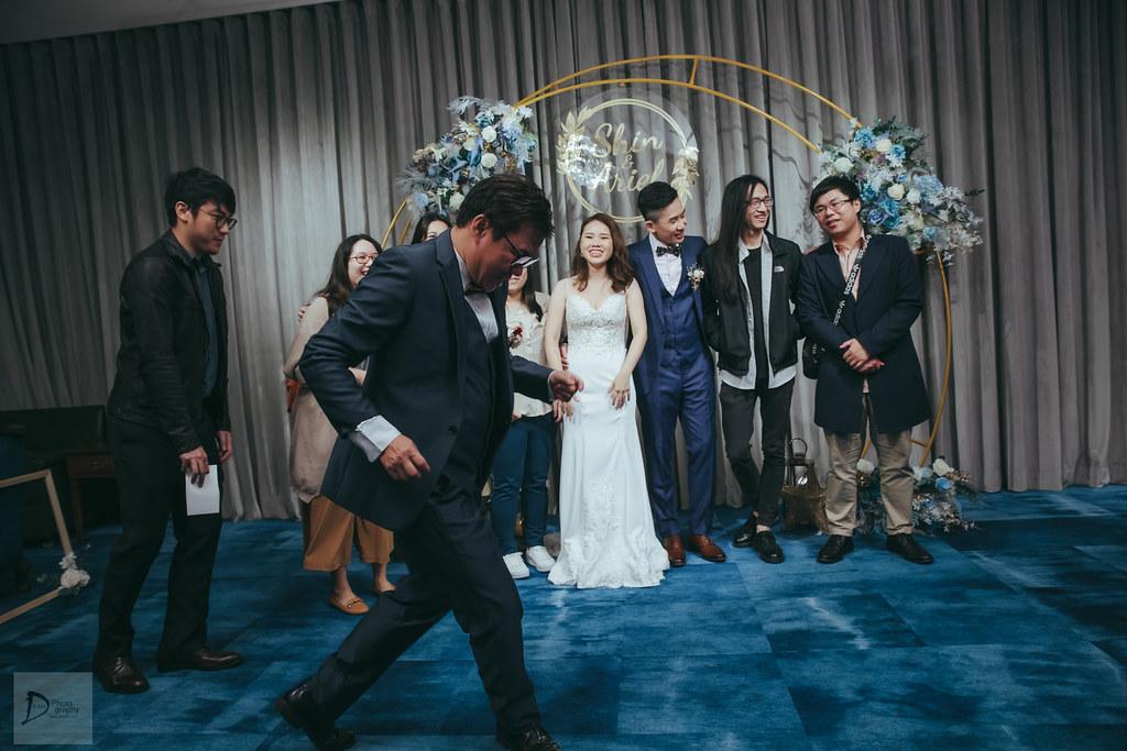 DEAN_Wedding-1441