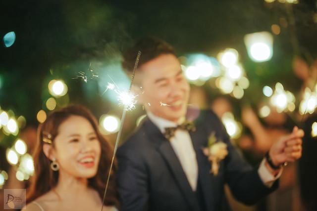 DEAN_Wedding-1318