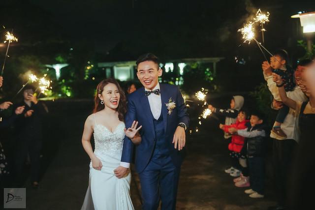 DEAN_Wedding-1309