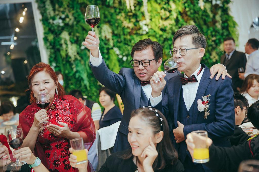 DEAN_Wedding-1011