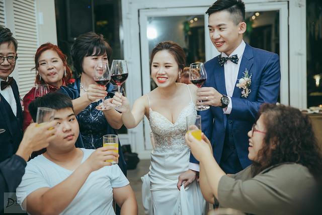 DEAN_Wedding-997