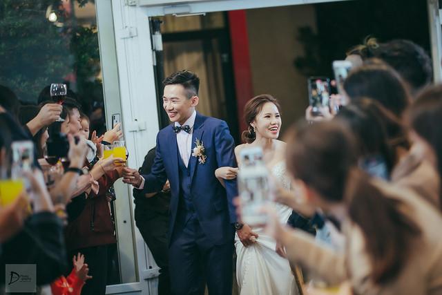 DEAN_Wedding-943