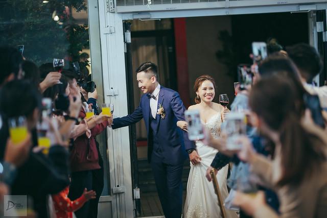 DEAN_Wedding-940