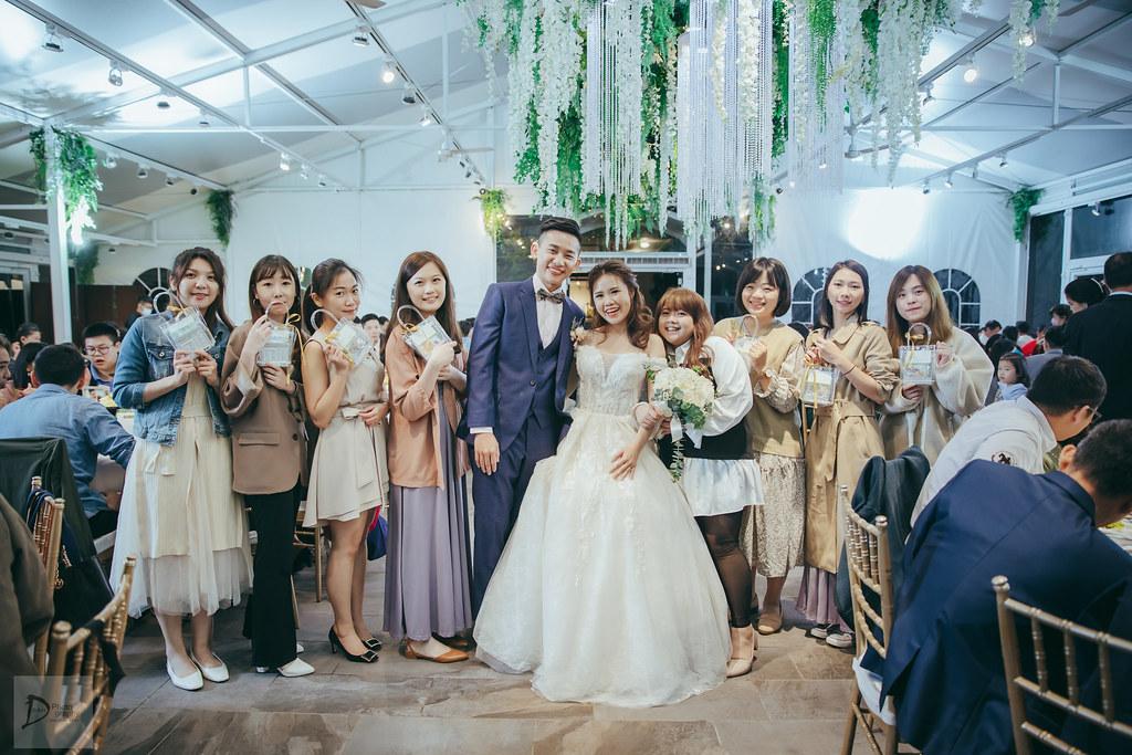 DEAN_Wedding-895
