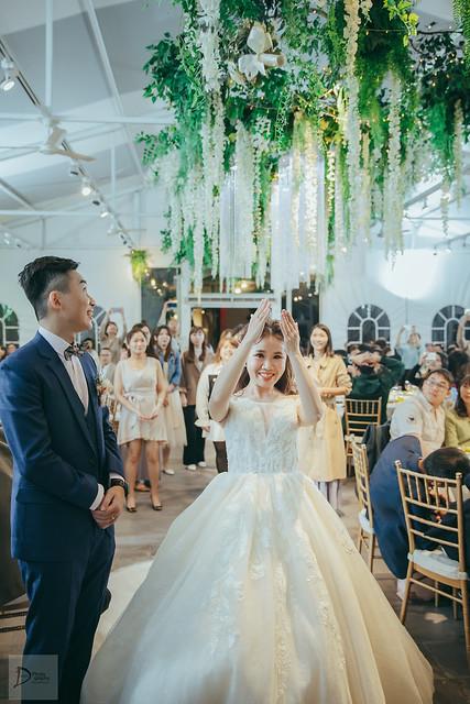 DEAN_Wedding-878