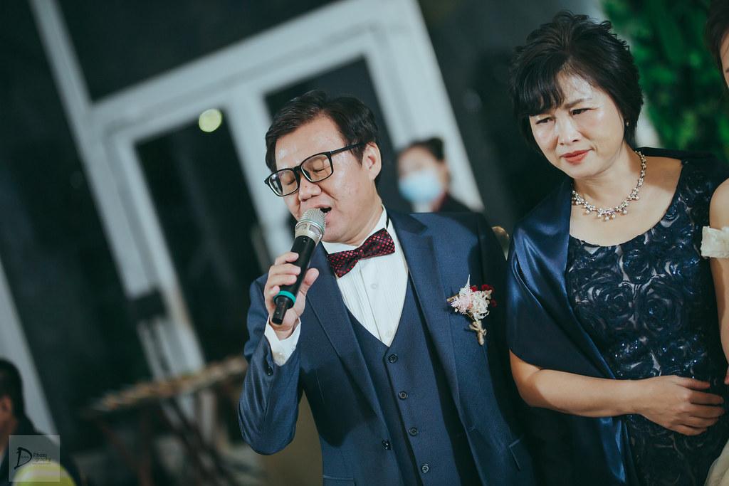 DEAN_Wedding-845