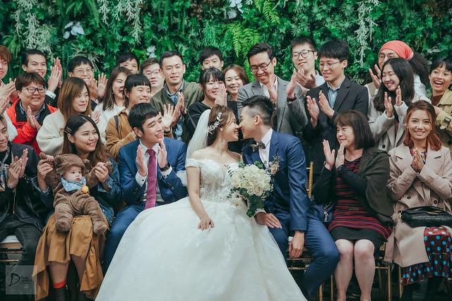 DEAN_Wedding-697