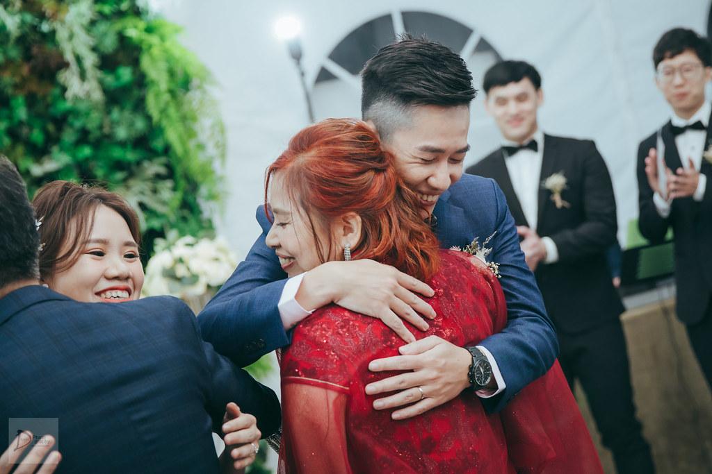 DEAN_Wedding-665