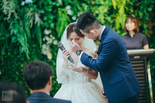 DEAN_Wedding-635