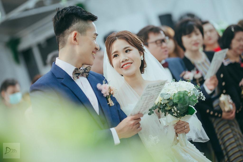 DEAN_Wedding-632