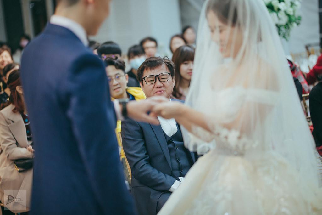DEAN_Wedding-568