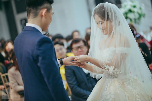 DEAN_Wedding-567