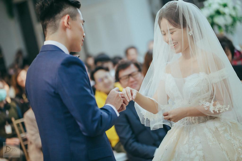 DEAN_Wedding-565