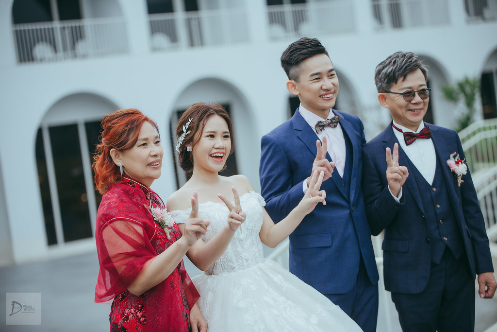 DEAN_Wedding-342
