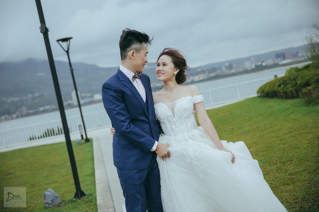 DEAN_Wedding-331