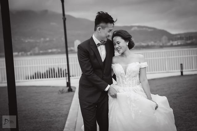 DEAN_Wedding-327