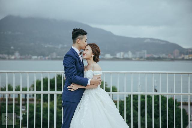 DEAN_Wedding-309