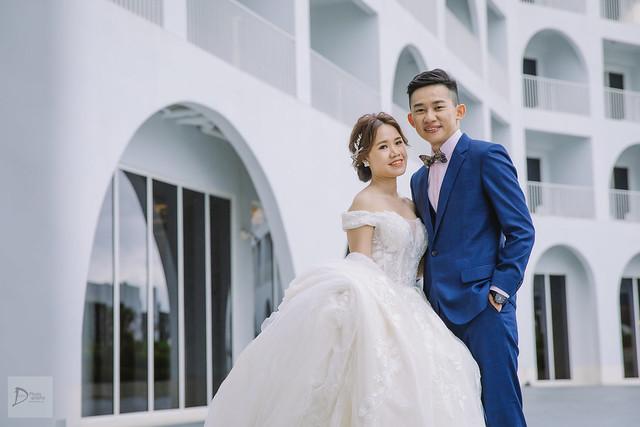DEAN_Wedding-265
