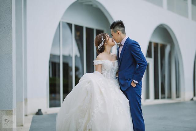 DEAN_Wedding-261