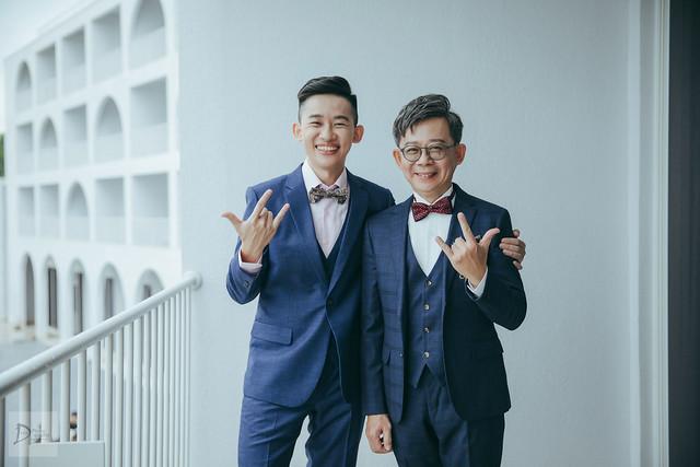 DEAN_Wedding-222