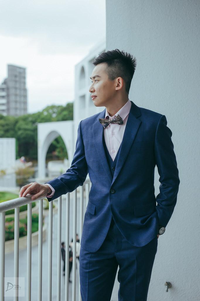 DEAN_Wedding-215