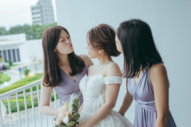 DEAN_Wedding-203