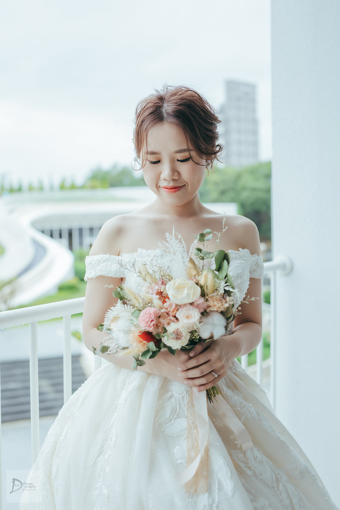 DEAN_Wedding-175