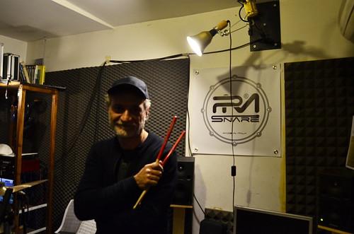 Ezio Zaccagnini #batterista // #drummer #drums #attore #artista 🎥#elettritv💻📲 #webtvmusicale 🎧 #canalemusicale #underground  #musicaitaliana #webtv #playlist #musicaoriginale #musica #sottosuolo 🔊 #music #it