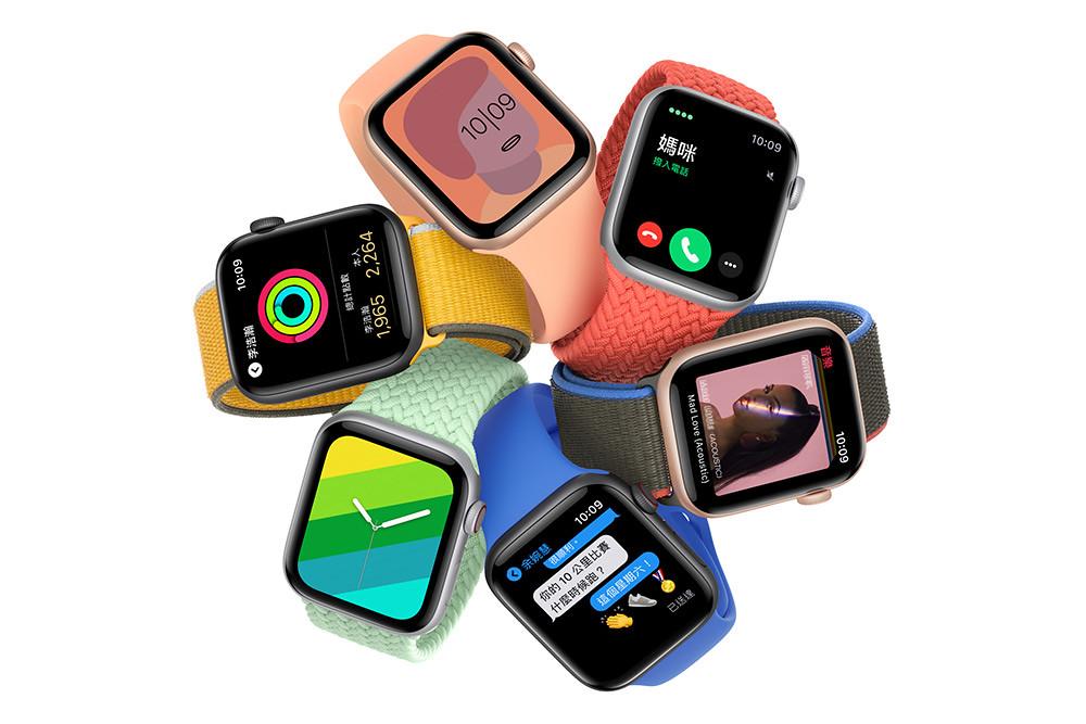火象媽媽1_Apple_Watch_Series6
