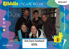 """Zick Zack Zwieback • <a style=""""font-size:0.8em;"""" href=""""http://www.flickr.com/photos/75311089@N02/51164762216/"""" target=""""_blank"""">View on Flickr</a>"""
