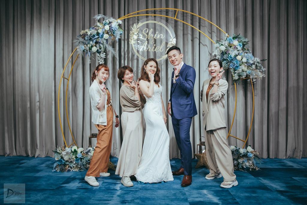 DEAN_Wedding-1517