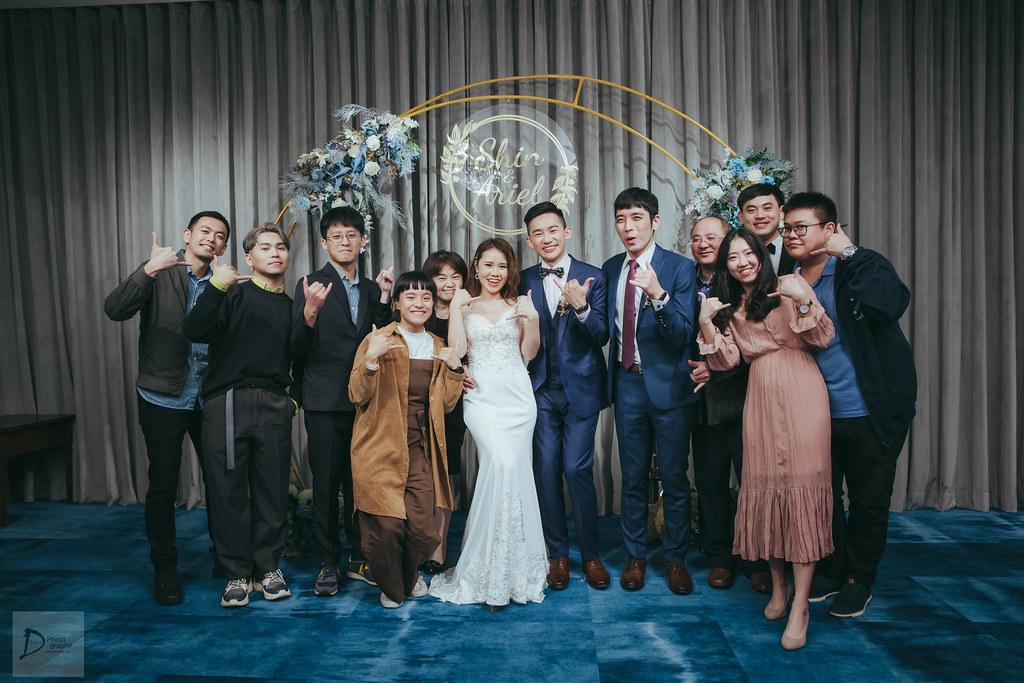 DEAN_Wedding-1479