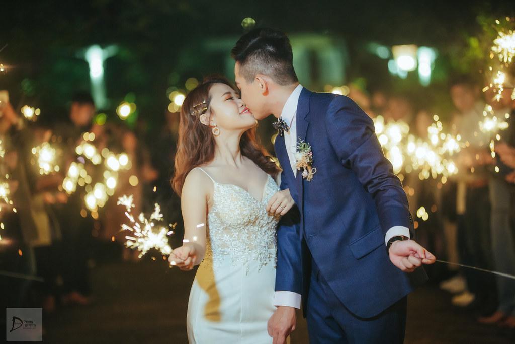 DEAN_Wedding-1335