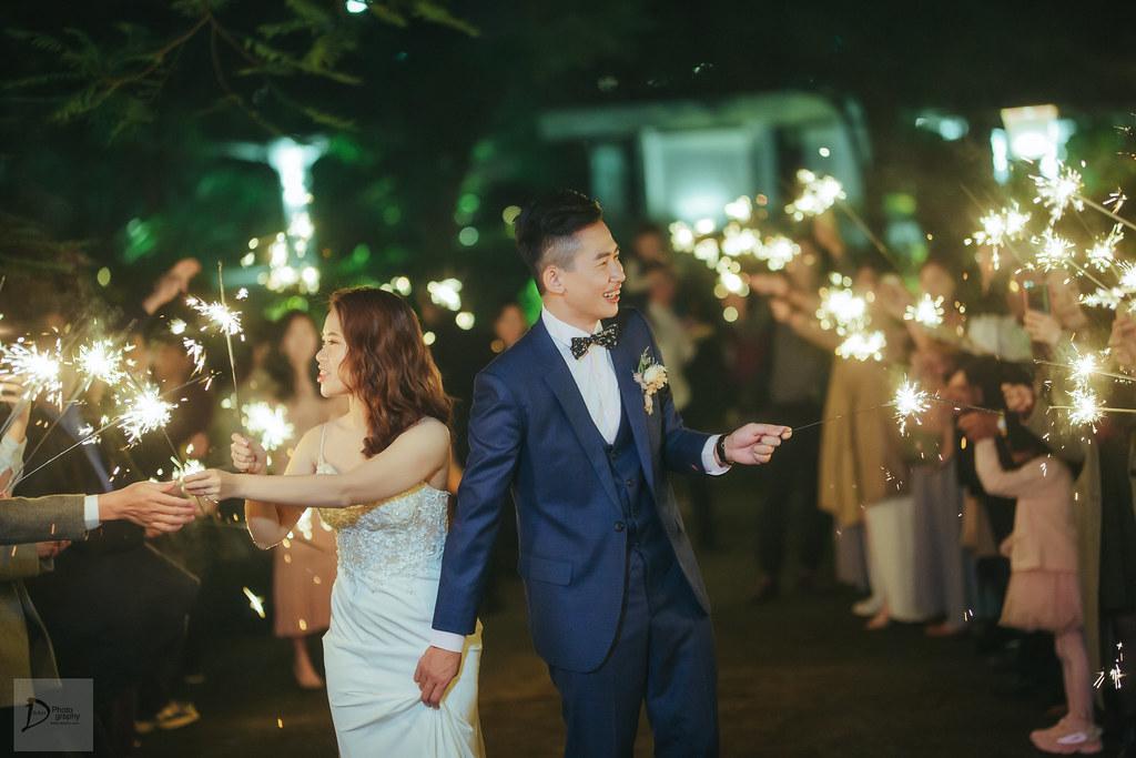 DEAN_Wedding-1326