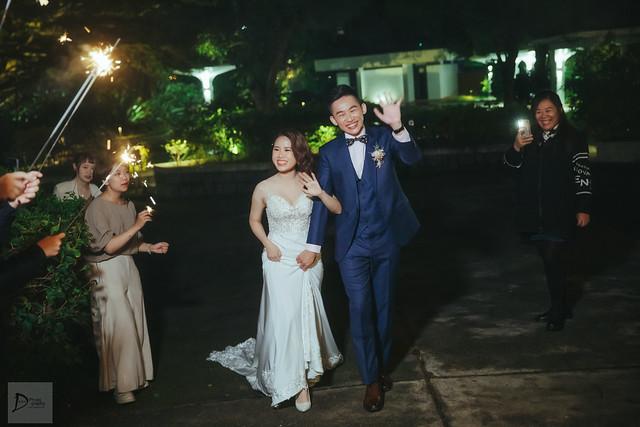 DEAN_Wedding-1303