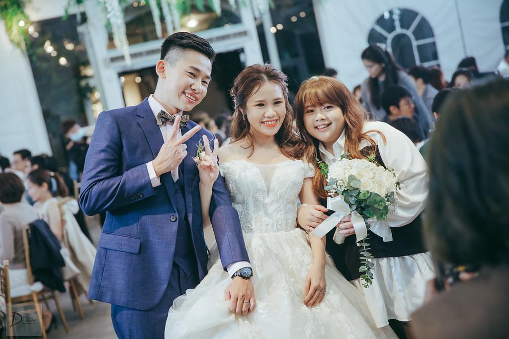 DEAN_Wedding-898
