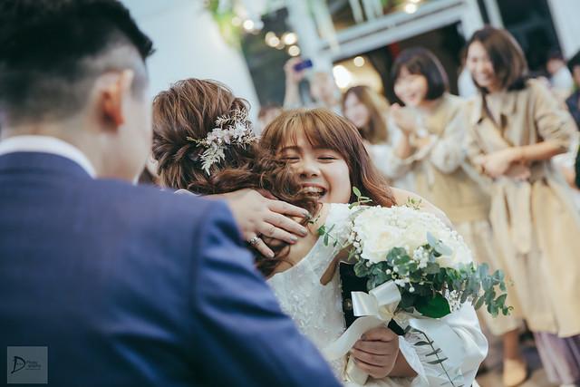DEAN_Wedding-884
