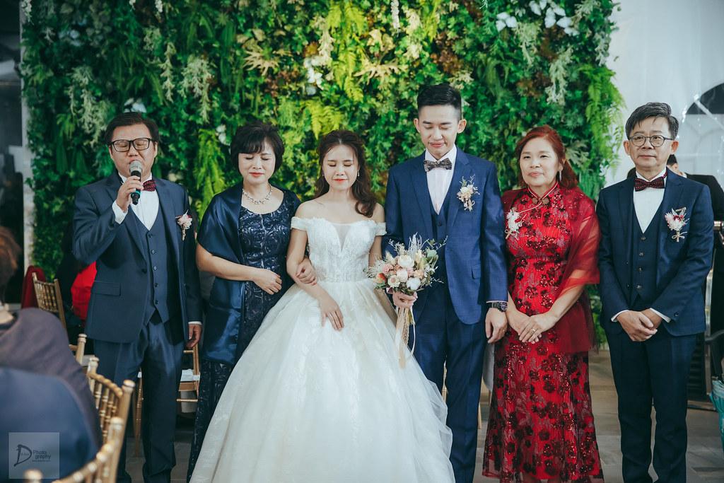 DEAN_Wedding-843