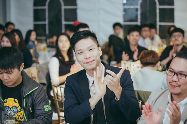 DEAN_Wedding-836
