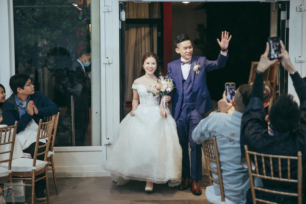 DEAN_Wedding-791